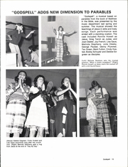 Page 17, 1976 Edition, Lapel High School - Bulldog Yearbook (Lapel, IN) online yearbook collection
