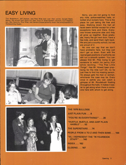 Page 7, 1976 Edition, Lapel High School - Bulldog Yearbook (Lapel, IN) online yearbook collection