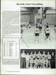Page 126, 1981 Edition, Lapel High School - Bulldog Yearbook (Lapel, IN) online yearbook collection