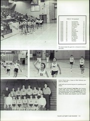 Page 127, 1981 Edition, Lapel High School - Bulldog Yearbook (Lapel, IN) online yearbook collection