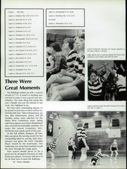 Page 128, 1981 Edition, Lapel High School - Bulldog Yearbook (Lapel, IN) online yearbook collection