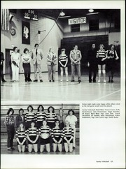 Page 129, 1981 Edition, Lapel High School - Bulldog Yearbook (Lapel, IN) online yearbook collection