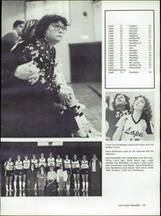 Page 133, 1981 Edition, Lapel High School - Bulldog Yearbook (Lapel, IN) online yearbook collection
