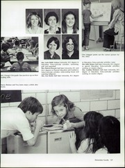 Page 141, 1981 Edition, Lapel High School - Bulldog Yearbook (Lapel, IN) online yearbook collection