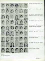 Page 143, 1981 Edition, Lapel High School - Bulldog Yearbook (Lapel, IN) online yearbook collection