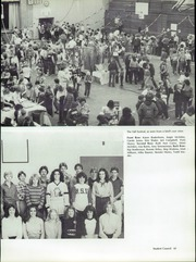Page 69, 1981 Edition, Lapel High School - Bulldog Yearbook (Lapel, IN) online yearbook collection