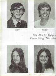 Page 16, 1974 Edition, Pittsboro High School - Progress Yearbook (Pittsboro, IN) online yearbook collection