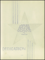 Page 17, 1942 Edition, Union High School - Gold U Yearbook (Dugger, IN) online yearbook collection