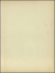 Page 7, 1942 Edition, Union High School - Gold U Yearbook (Dugger, IN) online yearbook collection