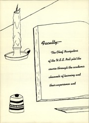 Page 16, 1956 Edition, Bishop Noll High School - Marquette Yearbook (Hammond, IN) online yearbook collection