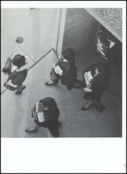 Page 17, 1966 Edition, Bishop Noll High School - Marquette Yearbook (Hammond, IN) online yearbook collection
