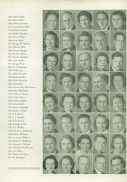 Page 9, 1941 Edition, Ben Davis High School - Keyhole Yearbook (Indianapolis, IN) online yearbook collection