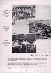 Page 6, 1945 Edition, Ben Davis High School - Keyhole Yearbook (Indianapolis, IN) online yearbook collection