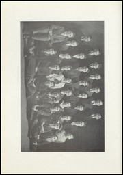 Page 36, 1920 Edition, Hobart Senior High School - Memories Yearbook (Hobart, IN) online yearbook collection