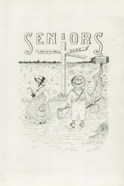 Page 17, 1922 Edition, Hobart Senior High School - Memories Yearbook (Hobart, IN) online yearbook collection