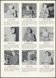 Page 17, 1960 Edition, Hobart Senior High School - Memories Yearbook (Hobart, IN) online yearbook collection