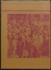 Page 2, 1975 Edition, Hobart Senior High School - Memories Yearbook (Hobart, IN) online yearbook collection