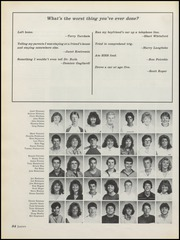 Page 88, 1987 Edition, Hobart Senior High School - Memories Yearbook (Hobart, IN) online yearbook collection