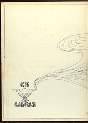 Page 2, 1930 Edition, Logansport High School - Tattler Yearbook (Logansport, IN) online yearbook collection