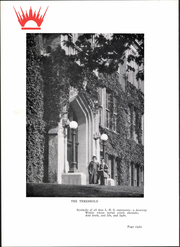 Page 12, 1932 Edition, Logansport High School - Tattler Yearbook (Logansport, IN) online yearbook collection