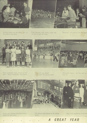 Page 11, 1942 Edition, Logansport High School - Tattler Yearbook (Logansport, IN) online yearbook collection