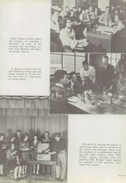 Page 13, 1947 Edition, Logansport High School - Tattler Yearbook (Logansport, IN) online yearbook collection