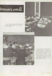 Page 15, 1947 Edition, Logansport High School - Tattler Yearbook (Logansport, IN) online yearbook collection