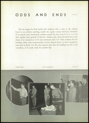 Page 16, 1950 Edition, Logansport High School - Tattler Yearbook (Logansport, IN) online yearbook collection