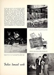 Page 13, 1963 Edition, Logansport High School - Tattler Yearbook (Logansport, IN) online yearbook collection