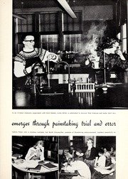 Page 9, 1963 Edition, Logansport High School - Tattler Yearbook (Logansport, IN) online yearbook collection