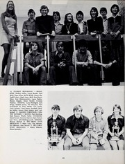 Page 16, 1974 Edition, Logansport High School - Tattler Yearbook (Logansport, IN) online yearbook collection