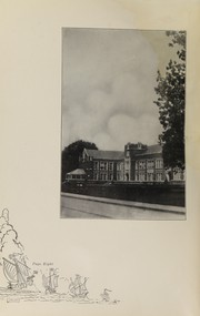 Page 12, 1928 Edition, Benjamin Bosse High School - Spirit Yearbook (Evansville, IN) online yearbook collection