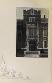 Page 14, 1928 Edition, Benjamin Bosse High School - Spirit Yearbook (Evansville, IN) online yearbook collection