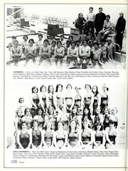 Page 132, 1978 Edition, Marion High School - Cactus Yearbook (Marion, IN) online yearbook collection
