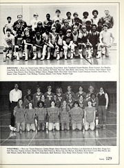 Page 133, 1978 Edition, Marion High School - Cactus Yearbook (Marion, IN) online yearbook collection