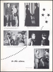 Page 13, 1956 Edition, Merrillville High School - Merrillvue Yearbook (Merrillville, IN) online yearbook collection