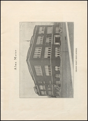 Page 5, 1934 Edition, Crown Point High School - Excalibur Yearbook (Crown Point, IN) online yearbook collection