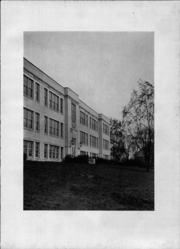 Page 13, 1935 Edition, New Albany High School - Senior Blotter Yearbook (New Albany, IN) online yearbook collection