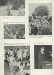 Page 14, 1960 Edition, New Albany High School - Senior Blotter Yearbook (New Albany, IN) online yearbook collection