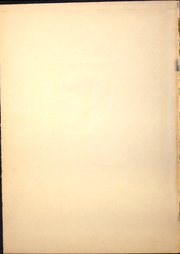Page 2, 1928 Edition, Central High School - Sagas Yearbook (Evansville, IN) online yearbook collection