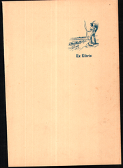Page 3, 1928 Edition, Central High School - Sagas Yearbook (Evansville, IN) online yearbook collection