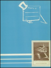 Page 3, 1959 Edition, Morton High School - Top Hat Yearbook (Hammond, IN) online yearbook collection