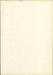 Page 3, 1960 Edition, Warsaw High School - Tiger Yearbook (Warsaw, IN) online yearbook collection
