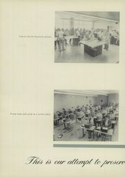 Page 12, 1957 Edition, Madison Heights High School - Treasure Chest Yearbook (Anderson, IN) online yearbook collection