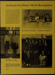 Page 14, 1969 Edition, Madison Heights High School - Treasure Chest Yearbook (Anderson, IN) online yearbook collection