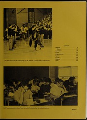 Page 7, 1969 Edition, Madison Heights High School - Treasure Chest Yearbook (Anderson, IN) online yearbook collection