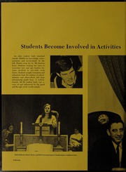 Page 8, 1969 Edition, Madison Heights High School - Treasure Chest Yearbook (Anderson, IN) online yearbook collection