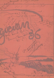Page 3, 1936 Edition, Muncie Central High School - Magician Yearbook (Muncie, IN) online yearbook collection