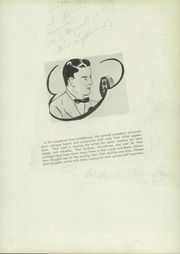Page 11, 1938 Edition, Muncie Central High School - Magician Yearbook (Muncie, IN) online yearbook collection