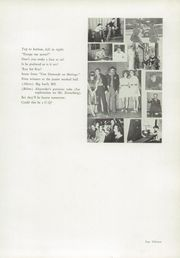 Page 17, 1941 Edition, Muncie Central High School - Magician Yearbook (Muncie, IN) online yearbook collection